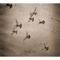 DJ Whitesmith / Hesitation Artifact [CD]