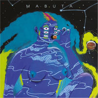 Mabuta / Welcome To This World [LP]