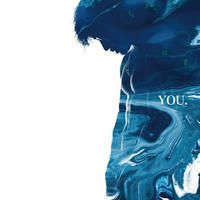 Young Freez / YOU [CD]
