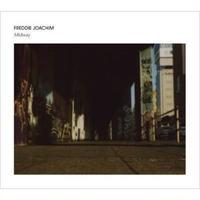 Freddie Joachim / Midway [CD]