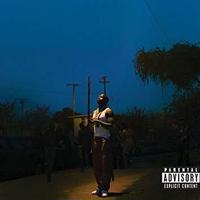 JAY ROCK / REDEMPTION [LP]
