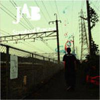 JAB / STANDARD PROCESS [CD]