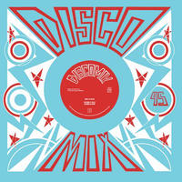RED CLOUD / DOUBLE TALK [12inch]