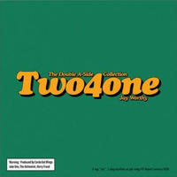 JAY WORTHY / TWO4ONE [LP]