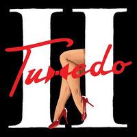 Tuxedo / II [CD]