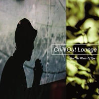 符和 - Chill Out Lounge ~Just The Music Of You~ [MIX CD]