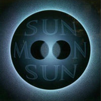 COGEE / SUNMOONSUN [MIX CD]