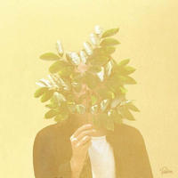 FKJ / FRENCH KIWI JUICE [2LP]