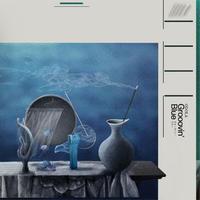 ODOLA / Grooovin' Blue [CD]