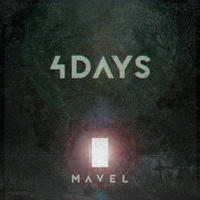 MAVEL / 4Days [CD]