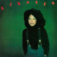 吉田美奈子 / FLAPPER [LP]