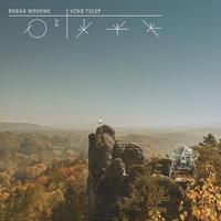 ROBAG WRUHME / VENQ TOLEP -国内盤- [CD]