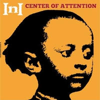 INI / Center of Attention [2LP]