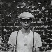 RYKEY / AMON KATONA [CD]