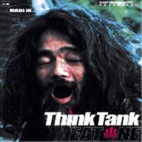 THINKTANK / EATONE  [12inch]