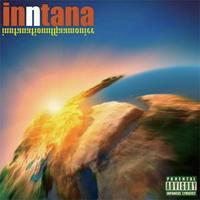 INNTANA / INNTANATIONUL HAAMONIEE [CD]