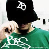 BES / REBUILD [CD]