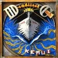 KEMUI / DEADLIEST CATCH [CD]