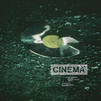 CINEMA / CINEMA [LP]