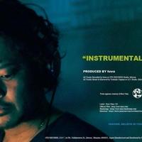 符和 - INSTRUMENTALS  [CD]