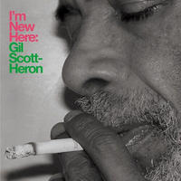 Gil Scott-Heron / I'm New Here (10th Anniversary Expanded Edition) [2LP]