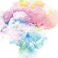 V.A / Melancholic Jazz Reflection [CD]