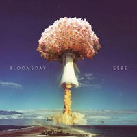 Esbe / Bloomsday −輸入盤- [CD]
