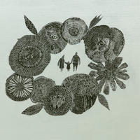 SHINYA TAKATORI / NO NAKED SEASON [LP]
