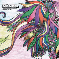 N&P / NPNATION [CD]