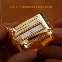 5月下旬入荷予定 - DEVIN MORRISON / No [7inch]