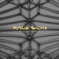 RAEKWON / THE VATICAN MIXTAPE VOL.3 [2LP]