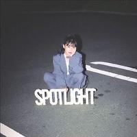eill / SPOTLIGHT [CD]