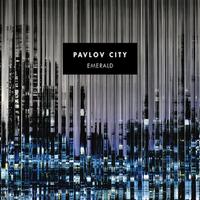 Emerald / Pavlov City [LP]