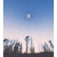 Nencol  / Sinking Of Stories [CD]