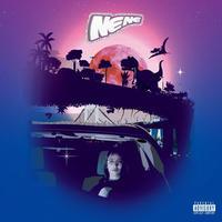 NENE (ゆるふわギャング) / NENE [CD]