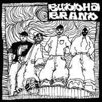 BUDDHA BRAND / これがブッダブランド! [CD]