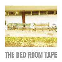 THE BED ROOM TAPE / Undertow [CD]