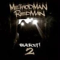 METHODMAN & REDMAN / BLACKOUT 2  [2LP]