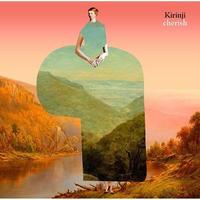 3/4 - KIRINJI / cherish [LP] -初回プレス完全限定盤-