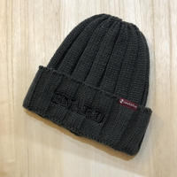 Banguard Acryl Beanie 2018(dark gray)
