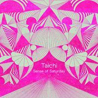 Taichi / Sense of Saturday [MIX CD]