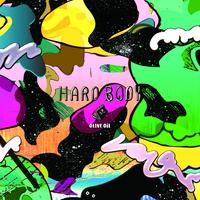 OLIVE OIL / HARD BODY [CD]