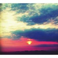 yutaka hirasaka  / colors [CD]