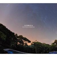 Lusrica  / Sounds & Mercury [CD]