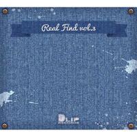NAGMATIC / REAL FIND VOL.3 [CD]
