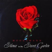 Moodymann / Silence In The Secret Garden [2LP]