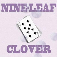 符和 - NINE-LEAF CLOVER [MIX CD]