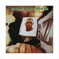 AZ / DOE OR DIE [2LP]