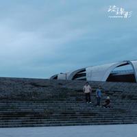 流線形 (Ryusenkei) / シティミュージック (City Music) [LP]