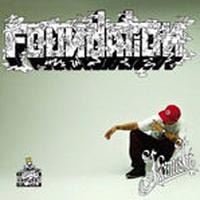 煙虫 / FOUNDATION [CD]